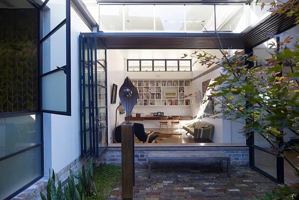 Smee Schoff House-Sam Crawford Architects-19-1 Kindesign