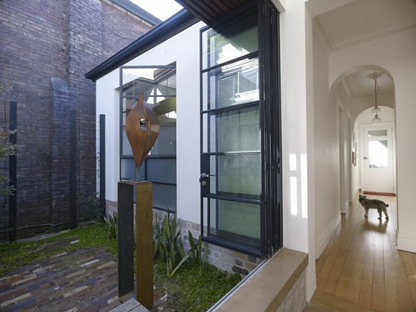 Smee Schoff House-Sam Crawford Architects-20-1 Kindesign