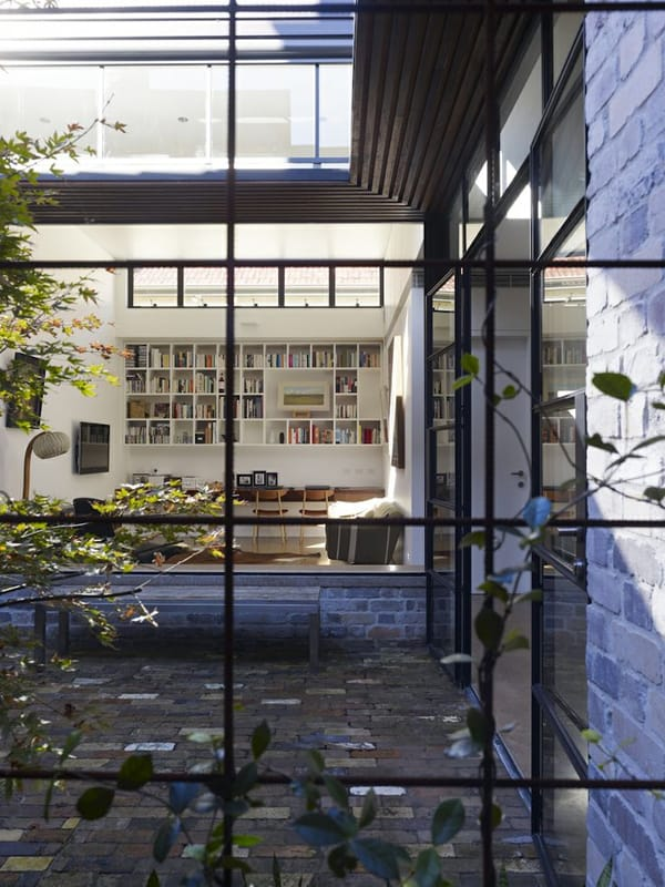 Smee Schoff House-Sam Crawford Architects-24-1 Kindesign
