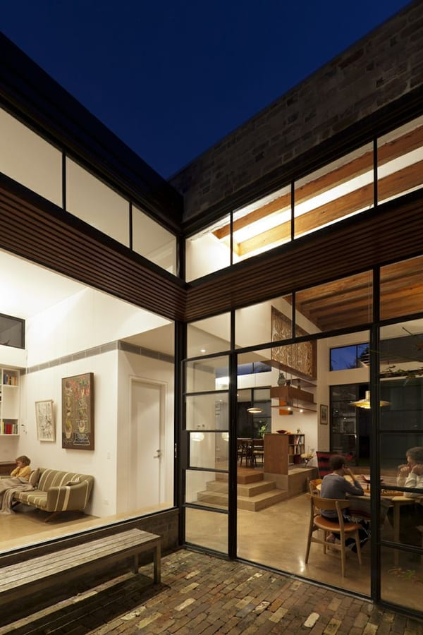 Smee Schoff House-Sam Crawford Architects-27-1 Kindesign