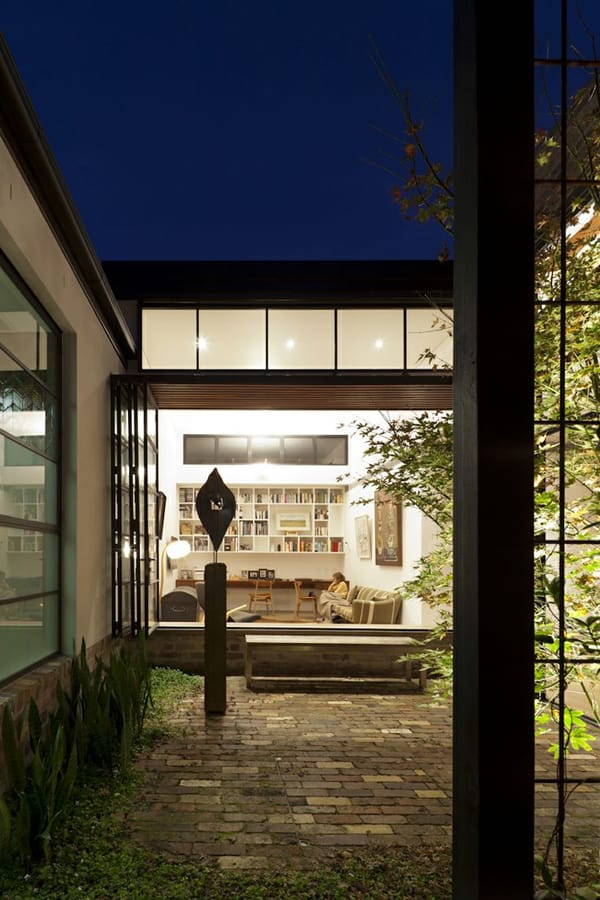 Smee Schoff House-Sam Crawford Architects-28-1 Kindesign