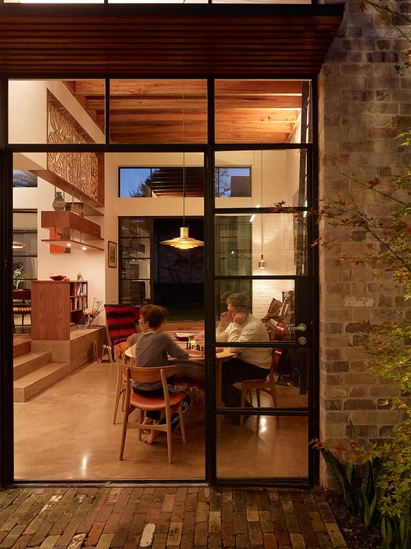 Smee Schoff House-Sam Crawford Architects-29-1 Kindesign