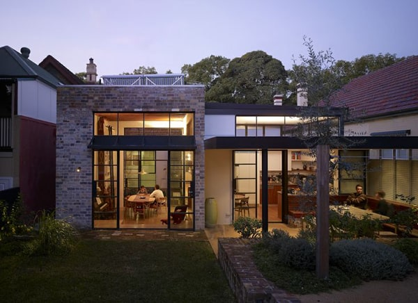 Smee Schoff House-Sam Crawford Architects-31-1 Kindesign