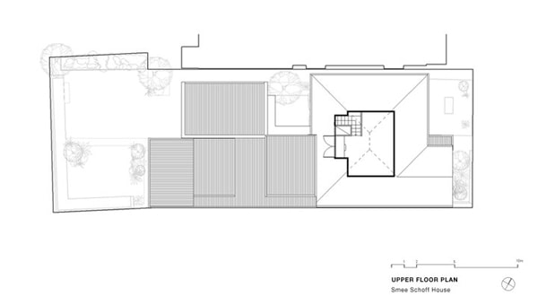 Smee Schoff House-Sam Crawford Architects-33-1 Kindesign