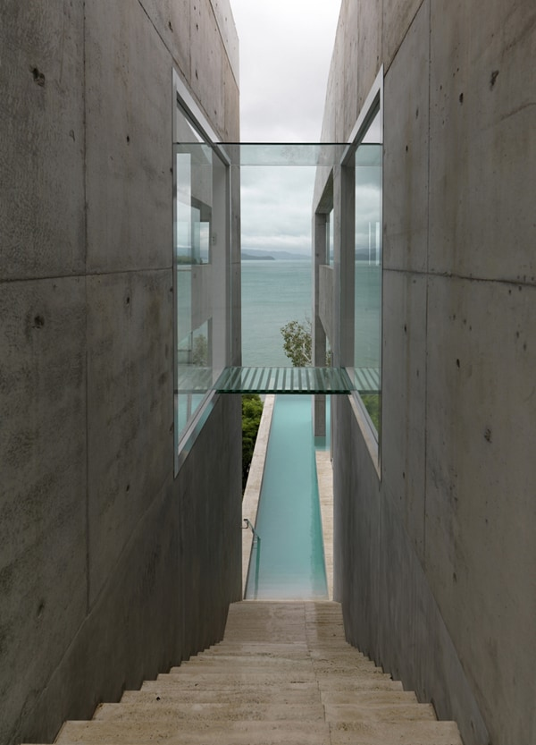 Solis Residence-Renato D'Ettorre Architects-04-1 Kindesign