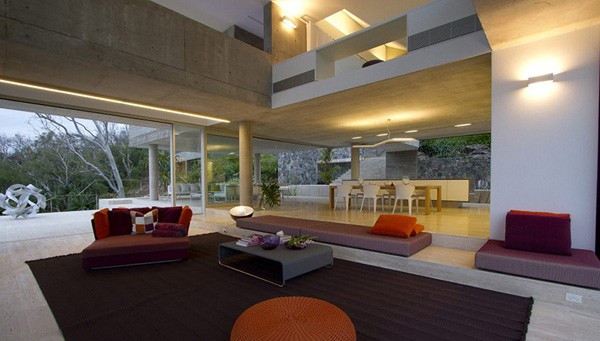 Solis Residence-Renato D'Ettorre Architects-11-1 Kindesign