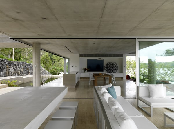 Solis Residence-Renato D'Ettorre Architects-22-1 Kindesign