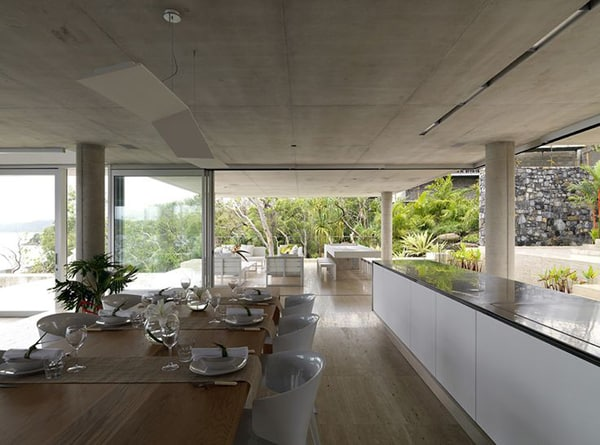 Solis Residence-Renato D'Ettorre Architects-24-1 Kindesign