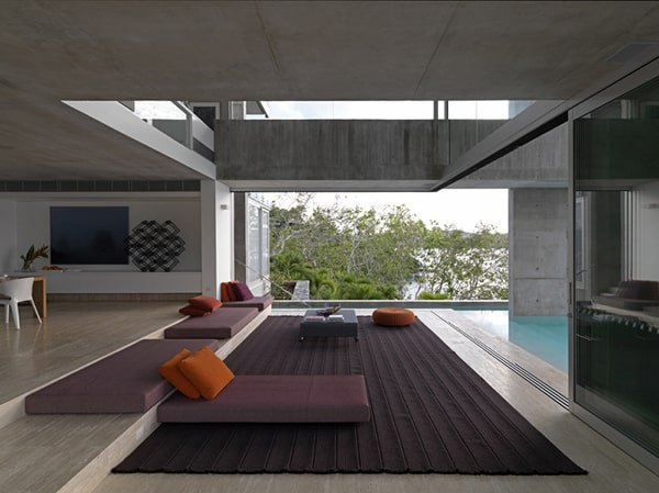 Solis Residence-Renato D'Ettorre Architects-26-1 Kindesign
