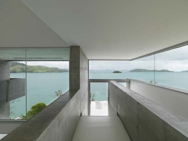 Solis Residence-Renato D'Ettorre Architects-27-1 Kindesign