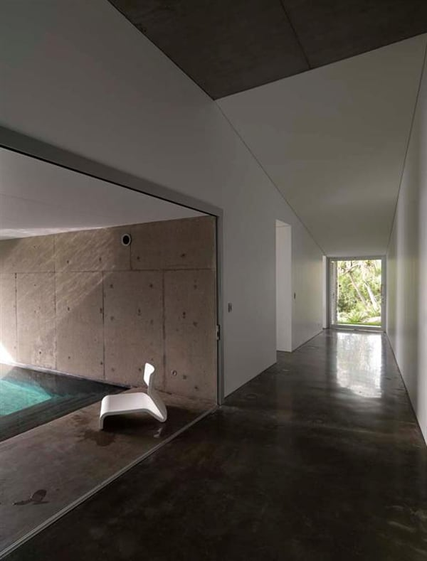 Solis Residence-Renato D'Ettorre Architects-28-1 Kindesign