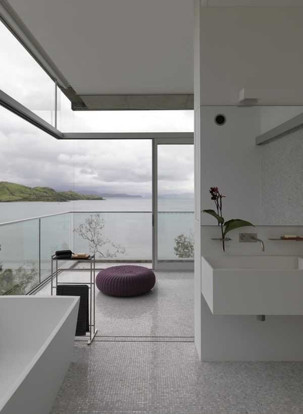 Solis Residence-Renato D'Ettorre Architects-29-1 Kindesign