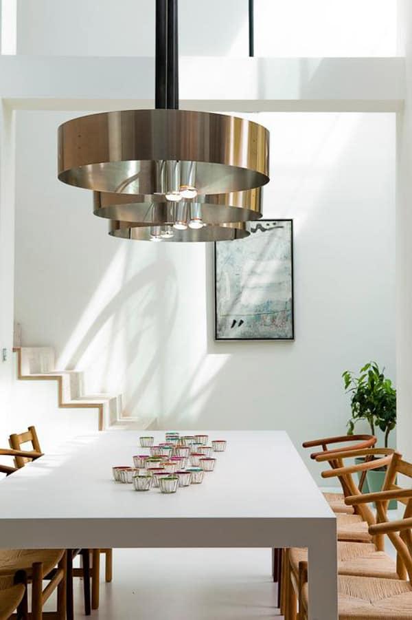 Souldern Road-DOS Architects-14-1 Kindesign