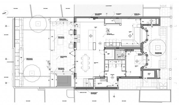 Souldern Road-DOS Architects-33-1 Kindesign