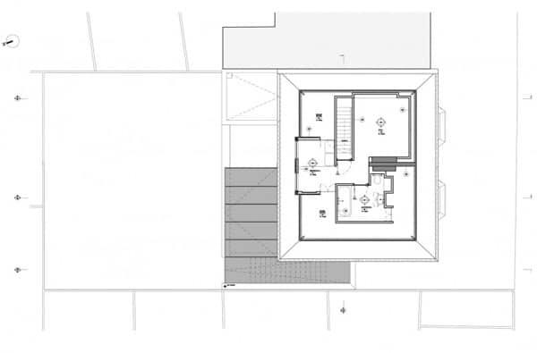 Souldern Road-DOS Architects-34-1 Kindesign