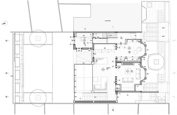 Souldern Road-DOS Architects-35-1 Kindesign
