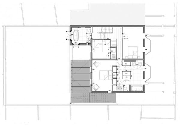 Souldern Road-DOS Architects-36-1 Kindesign