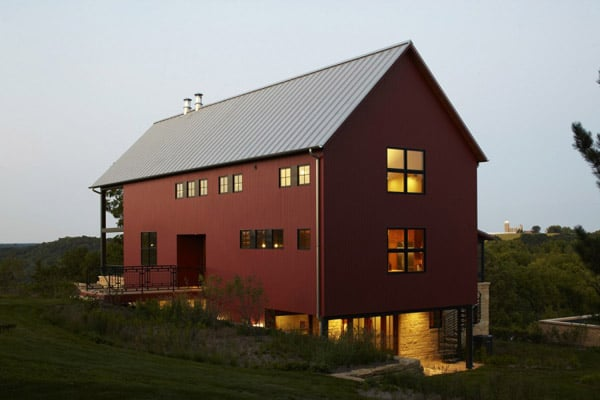 Thistle Hill Farm-Northworks Architects-02-1 Kindesign