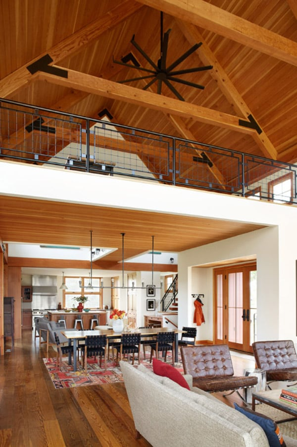 Thistle Hill Farm-Northworks Architects-05-1 Kindesign