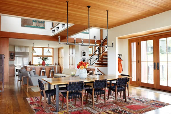 Thistle Hill Farm-Northworks Architects-06-1 Kindesign