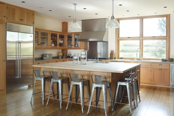 Thistle Hill Farm-Northworks Architects-07-1 Kindesign