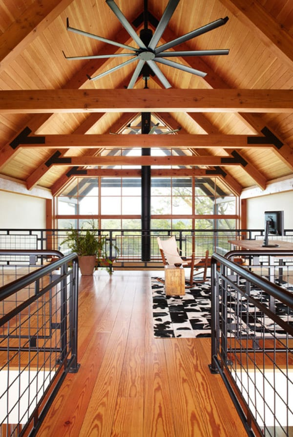 Thistle Hill Farm-Northworks Architects-09-1 Kindesign