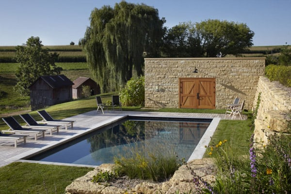 Thistle Hill Farm-Northworks Architects-10-1 Kindesign