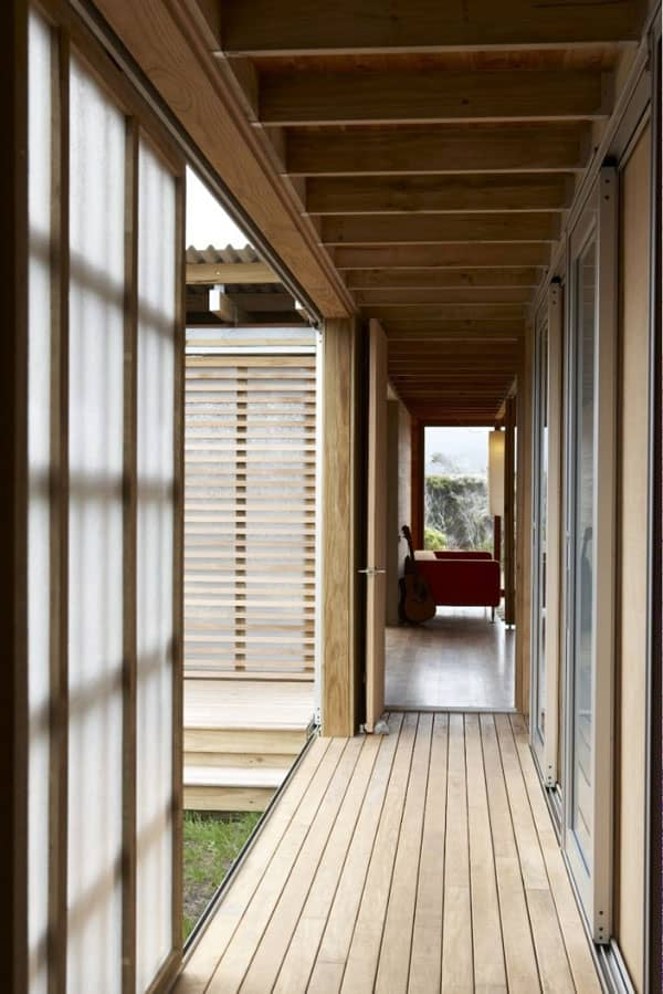 Timms Bach-Herbst Architects-03-1 Kindesign