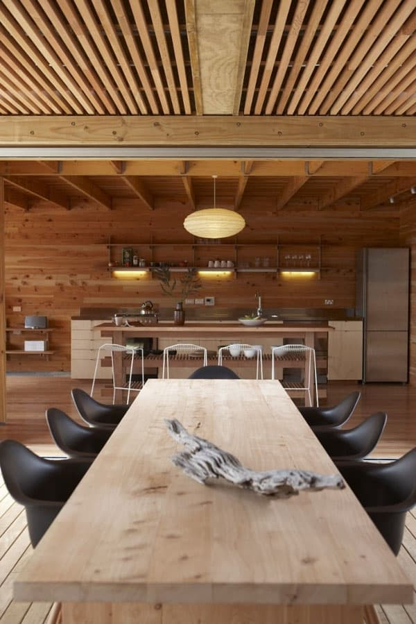 Timms Bach-Herbst Architects-04-1 Kindesign
