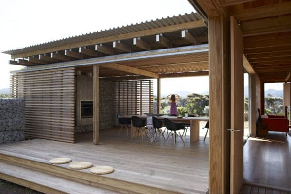 Timms Bach-Herbst Architects-05-1 Kindesign
