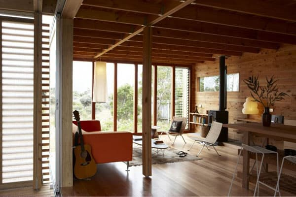 Timms Bach-Herbst Architects-06-1 Kindesign
