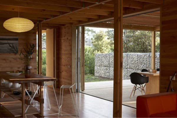 Timms Bach-Herbst Architects-07-1 Kindesign
