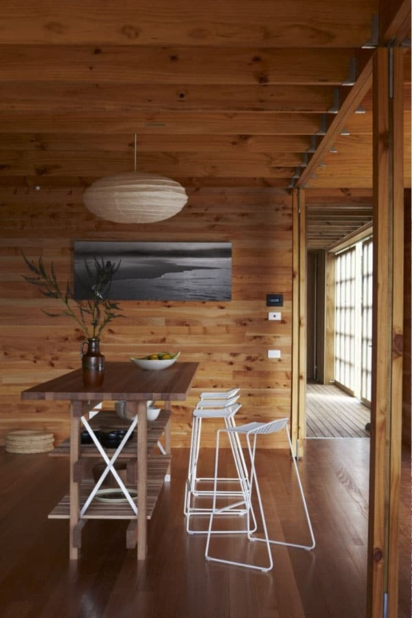 Timms Bach-Herbst Architects-08-1 Kindesign