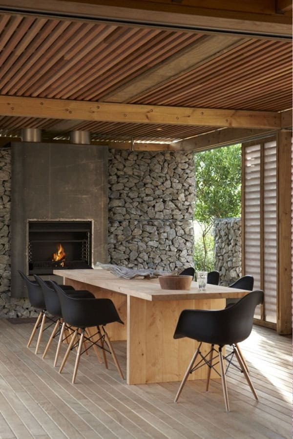 Timms Bach-Herbst Architects-10-1 Kindesign