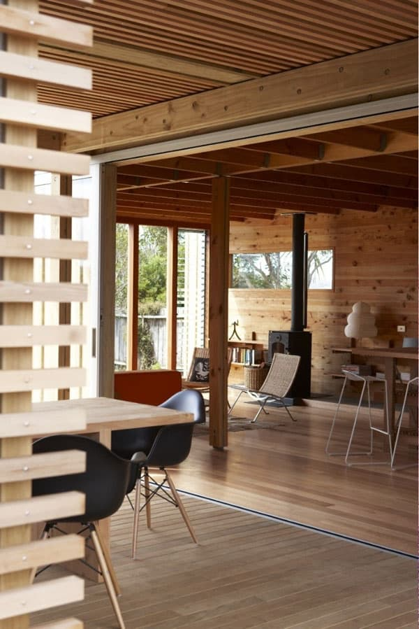Timms Bach-Herbst Architects-11-1 Kindesign