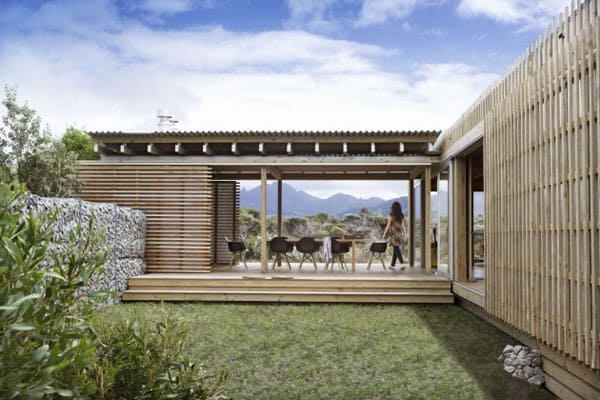 Timms Bach-Herbst Architects-12-1 Kindesign