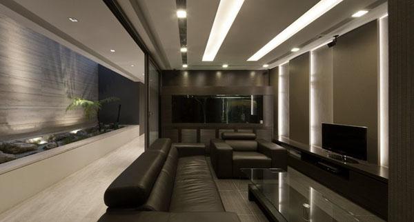 Travertine-Dream-House-Wallflower-Architecture-012-1-Kindesign