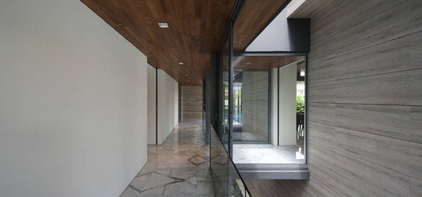 Travertine Dream House-Wallflower Architecture-09-1 Kindesign