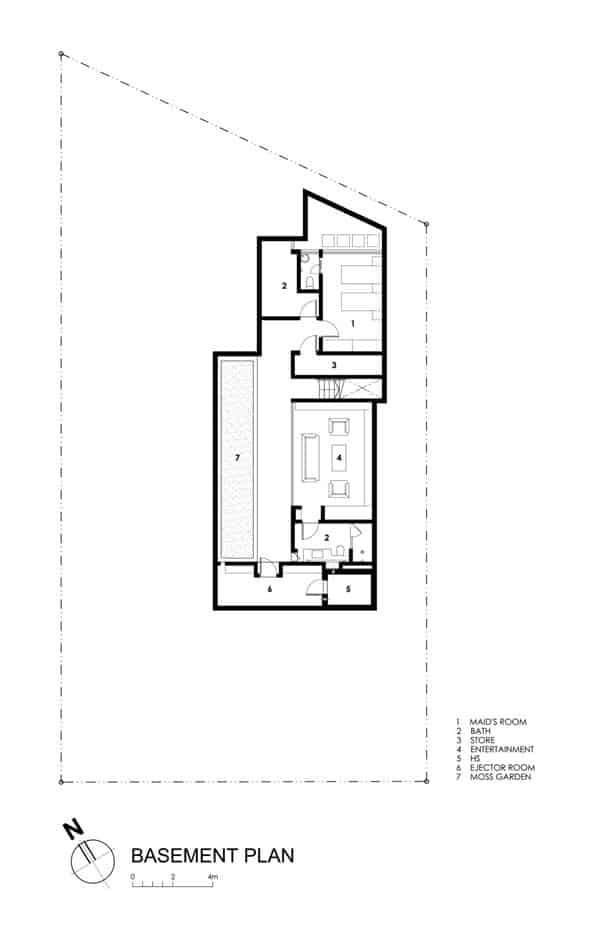 Travertine Dream House-Wallflower Architecture-20-1 Kindesign