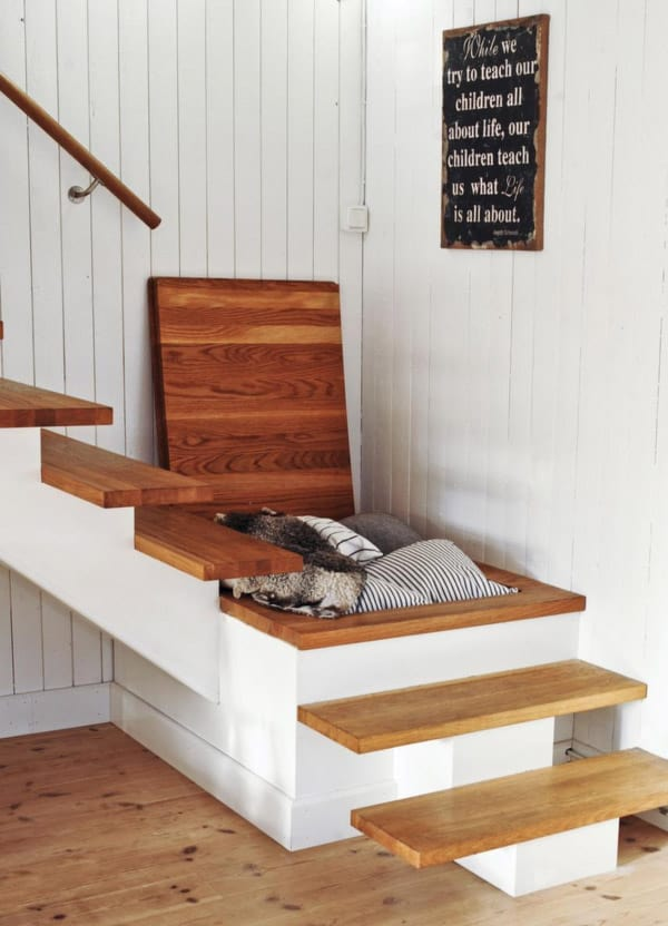 Under Stairs Storage Ideas-009-1 Kindesign