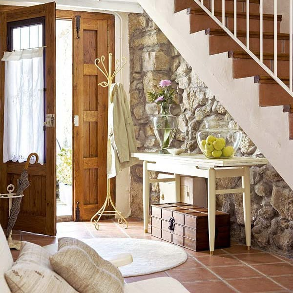 featured posts image for 60 Unbelievable under stairs storage space solutions