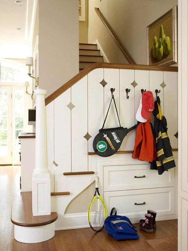 Under Stairs Storage Ideas-012-1 Kindesign