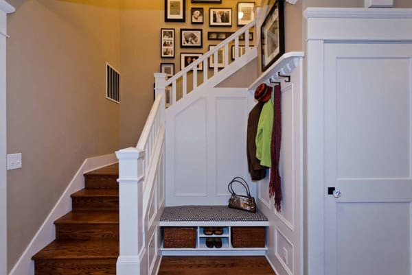 Under Stairs Storage Ideas-20-1 Kindesign