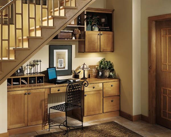 Under Stairs Storage Ideas-55-1 Kindesign