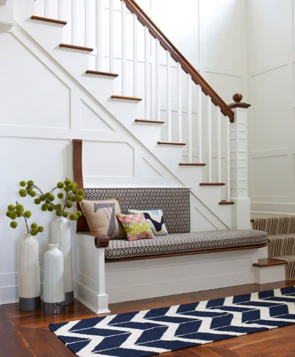 Under Stairs Storage Ideas-56-1 Kindesign