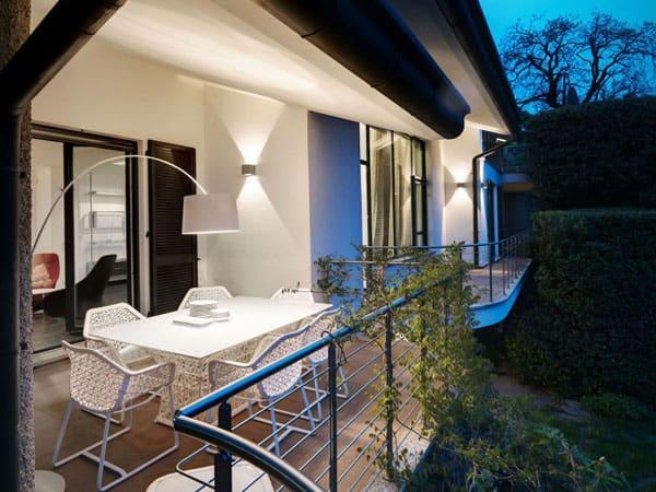 Villa Como-Studio Marco Piva-03-1 Kindesign