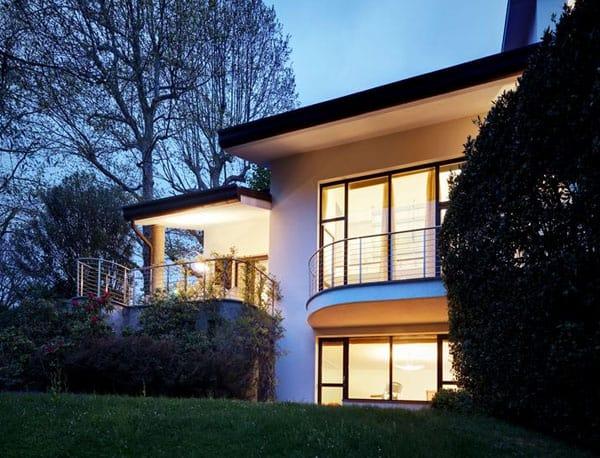 Villa Como-Studio Marco Piva-04-1 Kindesign