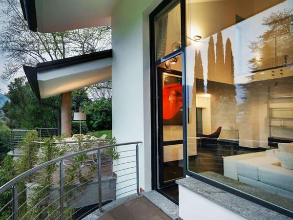 Villa Como-Studio Marco Piva-05-1 Kindesign