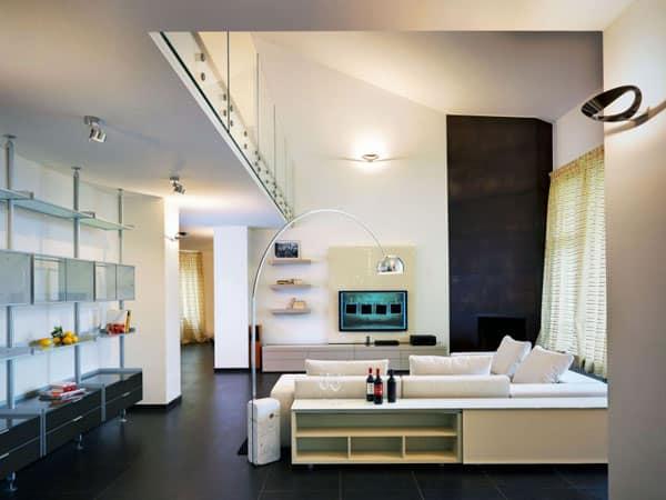 Villa Como-Studio Marco Piva-08-1 Kindesign