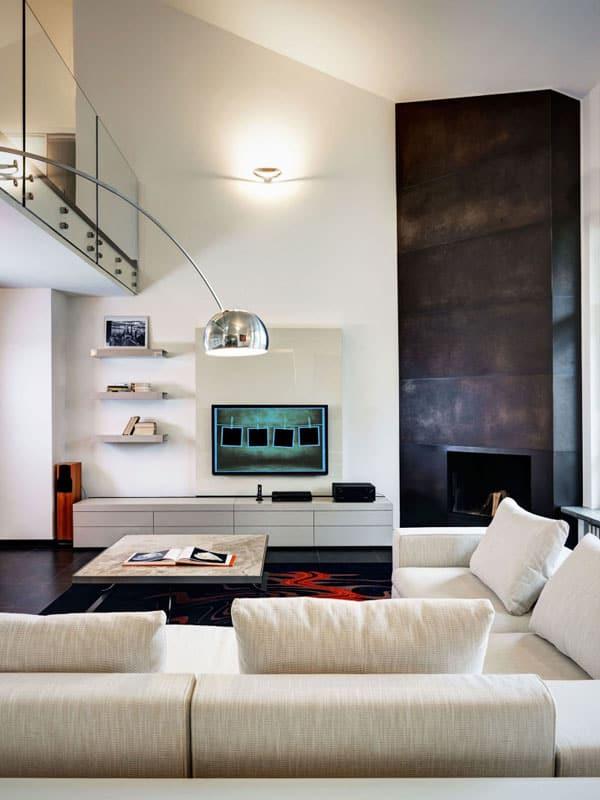 Villa Como-Studio Marco Piva-09-1 Kindesign